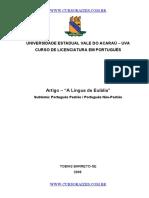 artigo-alinguadeeulalia-2008-120401230654-phpapp02