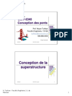 Conception de la superstructure.pdf