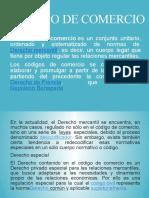 DIAPOSITIVAS_CODIGO_DE_COMERCIO