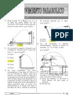 05-MPCL.doc