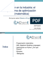 optimizacion-python-pyomo-gams-ampl-151204215320-lva1-app6892