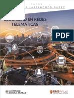 6. Seguridad_en_Redes_Telemáticas.pdf