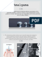 dr-140531113336-phpapp02.pdf
