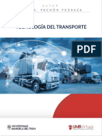 Tecnología del Transporte.pdf