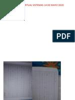 CUARTO evidencia SISTEMAS.pdf