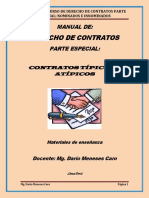 manual de derechos de contratos.pdf