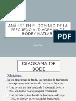 BODE CONTROL jcalle.pdf