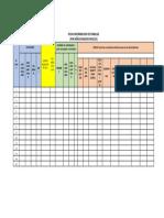 FICHA-INFORMACION-DE-FAMILIAS (1).docx