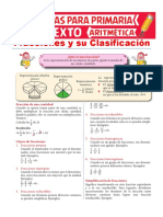 Fracciones-y-su-Clasificación-para-Sexto-de-Primaria.pdf