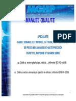 MGHP MQ 001 Ind F Manuel 20Qualit C3 A9