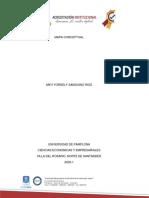 MAPA CONCEPTUAL GESTION DE CALIDAD (1).docx