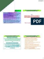 2.1.FCE-ADM.FIN.-Mercados_e_Instrumentos_Financieros_2016