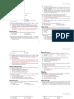 MAS Bobadilla-Risk _ Leverage.pdf