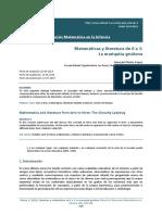 Dialnet-MatematicasYLiteraturaDe0A3-4836762.pdf