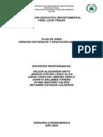 PLAN DE AREA CIENCIAS NATURALES 2020.pdf