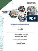 Contenido curricular - Inglés_EEGG_U1-5.pdf