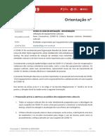 Orientacao_DGS_Equipamentos_Culturais.pdf