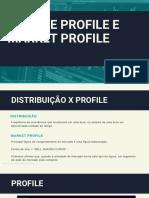 volume-profile-e-market-profile-ebook