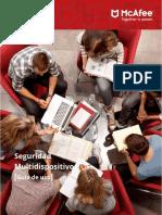 Guía de Uso - Antivirus McAfee.pdf