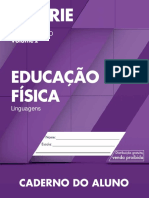 CadernoDoAluno_2014_2017_Vol2_Baixa_LC_EducFisica_EM_1S