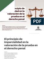 el_principio_de_imparcialidad_en_la_valoracion_de_la_prueba_en_el.pdf