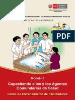 MODULO-011.pdf