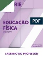 CadernoDoProfessor_2014_2017_Vol2_Baixa_LC_EducFisica_EM_2S