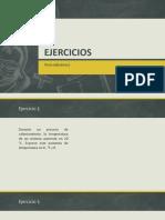 EJERCICIOS DE REPASO.pptx