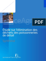 ETU-MER-Elimination déchets poissonneries de detail-2015