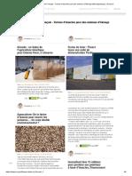 Farines d'insectes pour des animaux d'élevage (Monogastrique)..pdf