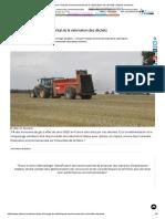 Mesurer l'impact environnemental de la valorisation des déchets _ Actions territoires.pdf