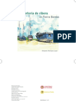 carpinteríaderibera.pdf