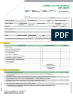 GR-133-DIGITAL-EDITABLE-formato-de-contingencia