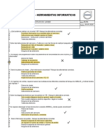 Herramientas_Informaticas_Volvo_TEST RESUELTO.pdf