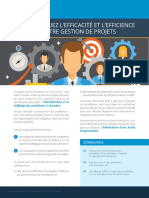 évaluer l efficacité de votre PMO.pdf