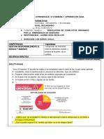 EXPERENCIA DE APRENDIZAJE   SEMANA 7.docx