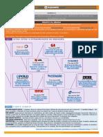 semana 12_proposta6_MEDIDAS DE ISOLAMENTO SOCIAL_controle das LIBERDADES INDIVIDUAIS OU SEGURANÇA SOCIAL