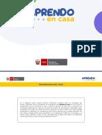 Programación Web SEM 9_EL PROFE JHOJAN RAMOS