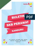 buletin 1