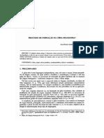 ISSN1981-5794-1991-35-19-53.pdf