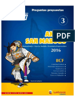ADUNI 3.pdf
