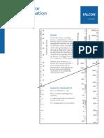 Nomograph_for_RCF_Determination