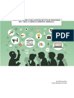 Produto-Educacional-2019-Joel-Oliveira-Dias(.pdf.884kb)