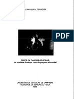 Ferreira_ElianaLucia_M.pdf