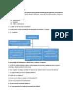TP De Oncologia (PAE)