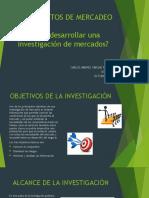 FUNDAMENTOS DE MERCADEO act 7