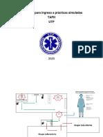 Protocolo para ingreso a prácticas simuladas.pdf