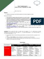 Guía n°2 de trabajo 5to básico (1)