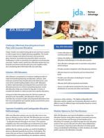 RPE-Allocation-1.pdf