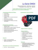 GHa.pdf